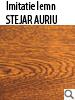 culori-rulouri-aplicate-imitatie-lemn-stejar-auriu-tn